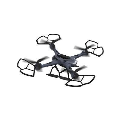 Drone Hawk Bigben