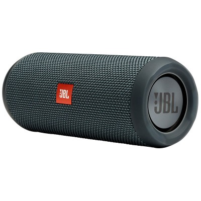Enceinte Bluetooth Flip Essential