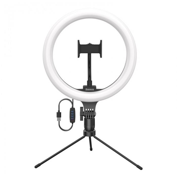 Lampe selfie - vidéos