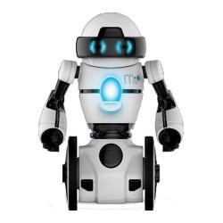 ROBOT CONNECTE MIP