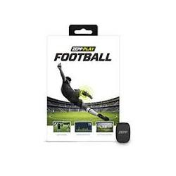 Capteur de sport Zepp football, enoveo