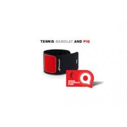 Accessoire de tennis Babolat et Piq