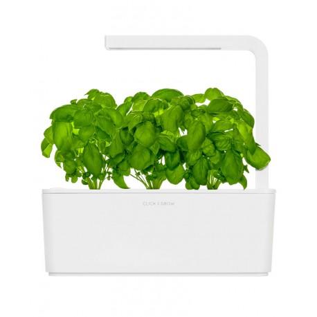 Smart Herb Garden Click & Grow enoveo