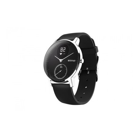 Withings, montre connectée bluetooth, boitier 40 mm