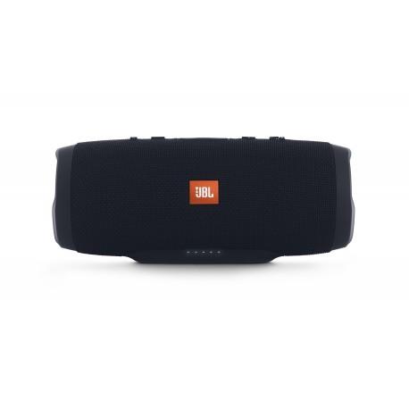 JBL Charge 3, enceinte portable étanche et polyvalente, e.noveo
