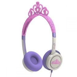 Casque enfant Little Rockerz ZAGG