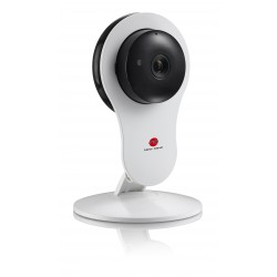 Caméra IP HD New Deal HD Cam Live enoveo
