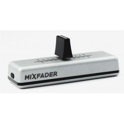 Crossfader connecté MixFader DJiT en aluminium