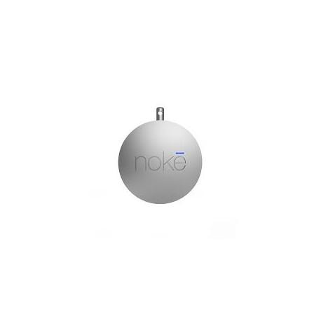 Badge KeyFob Bluetooth NOKE Padlock enoveo