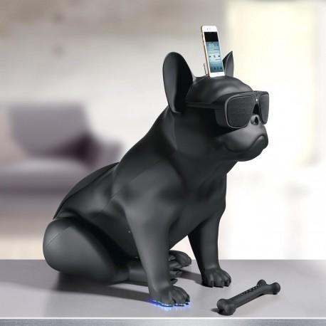Enceinte Bluetooth AeroBull HD Jarre enoveo