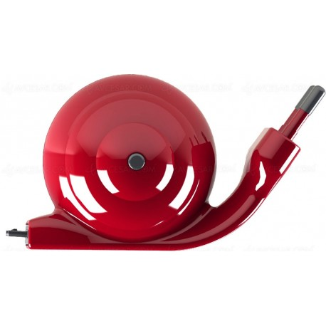 Chargeur Snail, magasin enoveo