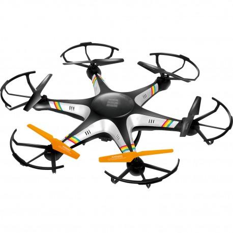 Drone Mirage 6 de Polaroid, enoveo