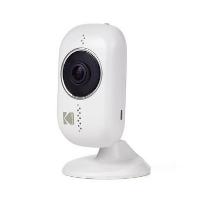 Caméra de sécurité KODAK IF101W