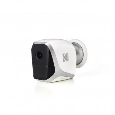 Caméra de sécurité KODAK W101 100% sans fil