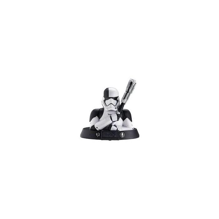 Enceinte Star Wars Bluetooth Stormtrooper