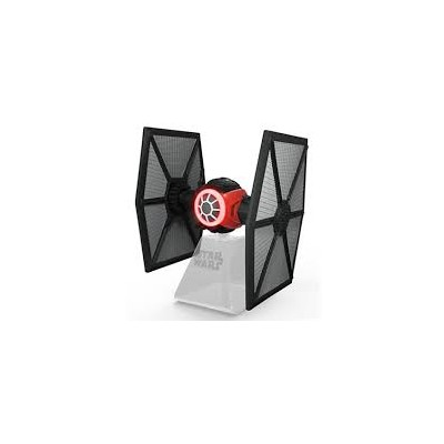 Enceinte Star Wars Bluetooth Tie Fighter