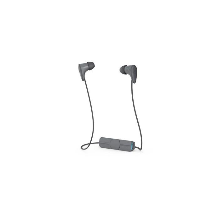 Ecouteurs Bluetooth ifrogz Charisma