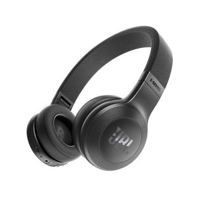 Casque Bluetooth JBL E45 BT