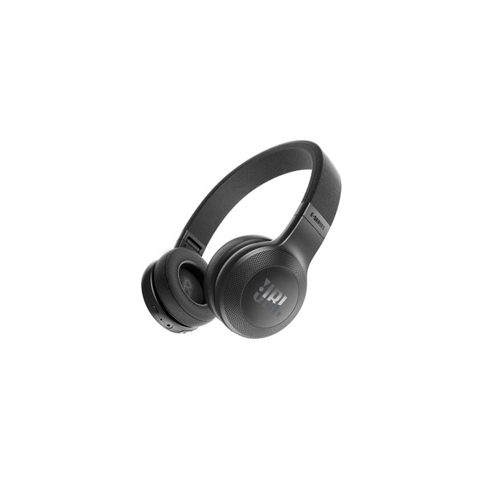 Casque Bluetooth JBL E45 BT