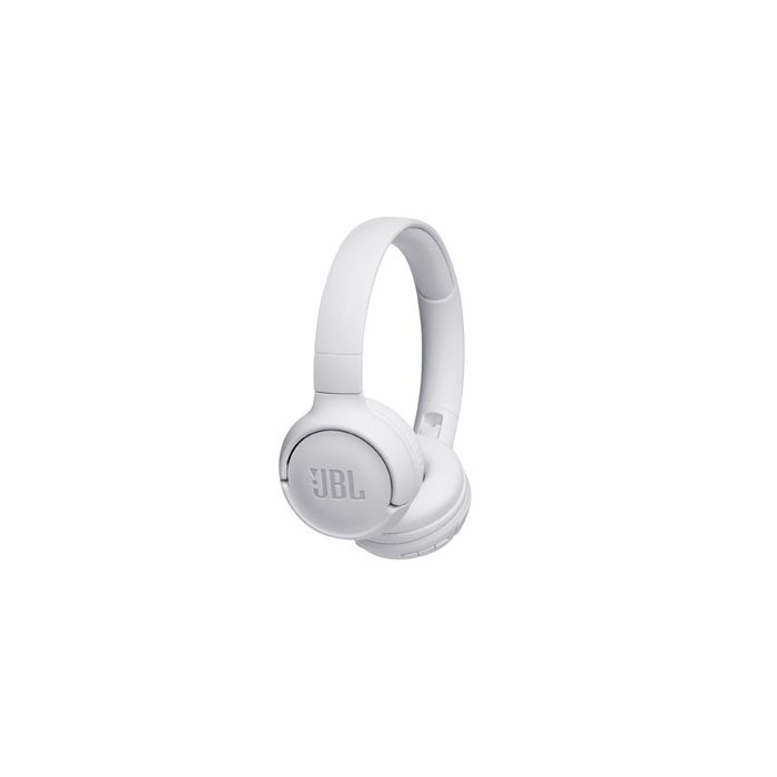 Casque Bluetooth JBL Tune 500 BT