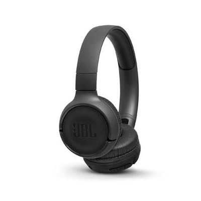 Casque Bluetooth JBL Tune 500 BT