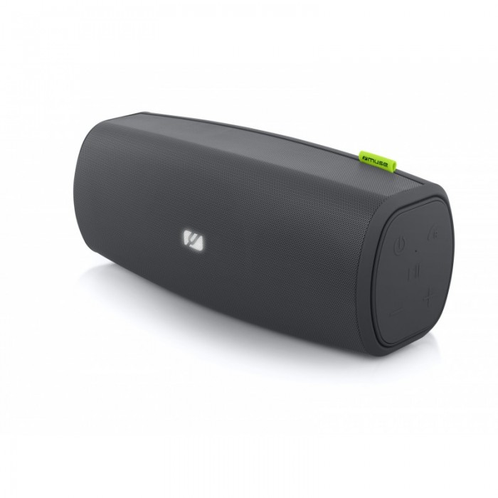 Enceinte Bluetooth Muse M910BT