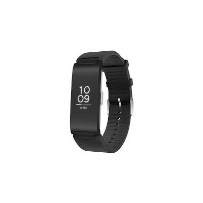 Montre Withings Pulse HR