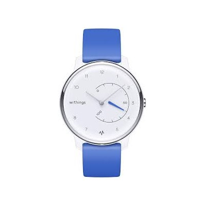 Montre Withings Move