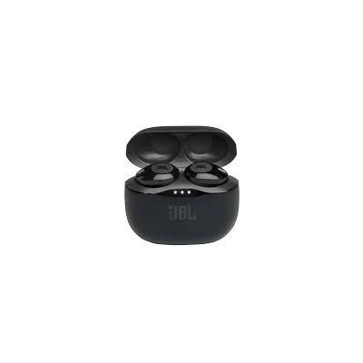 Ecouteurs Bluetooth JBL T120 TWS